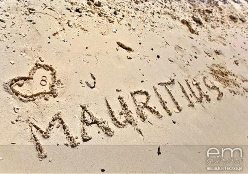 mauritius-slub-1
