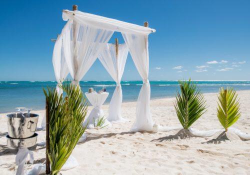 slub_na_dominikanie_secret_beach_opis miejsca