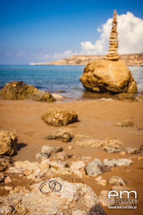 Ślub na Malcie