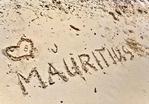 mauritius_210