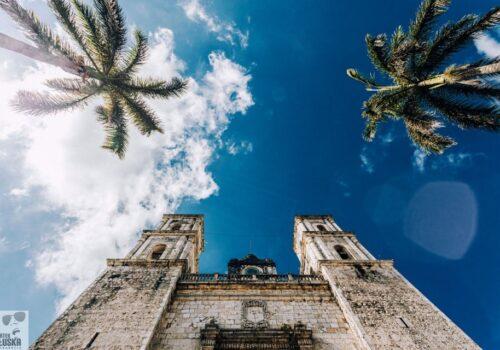 ŚLUB W MEKSYKU (9)