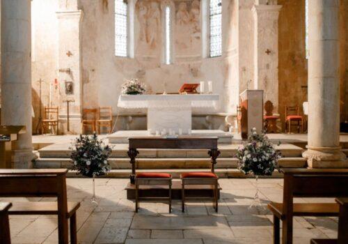 Ślub kościelny we Włoszech (166)