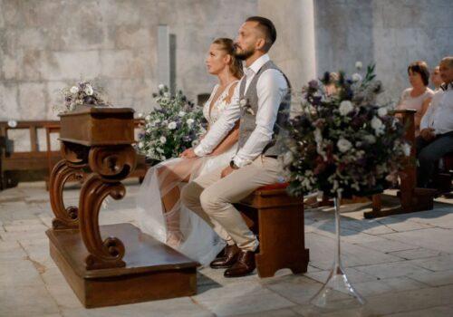Ślub kościelny we Włoszech (210)