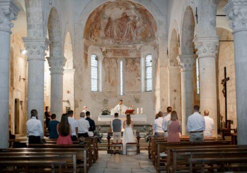 Ślub kościelny we Włoszech (256)