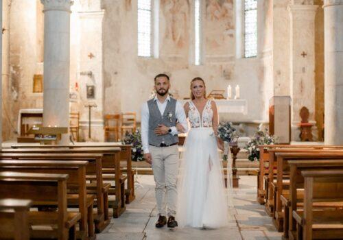 Ślub kościelny we Włoszech (278)