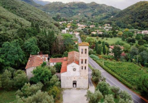 Ślub-kościelny-we-Włoszech-(281)-2