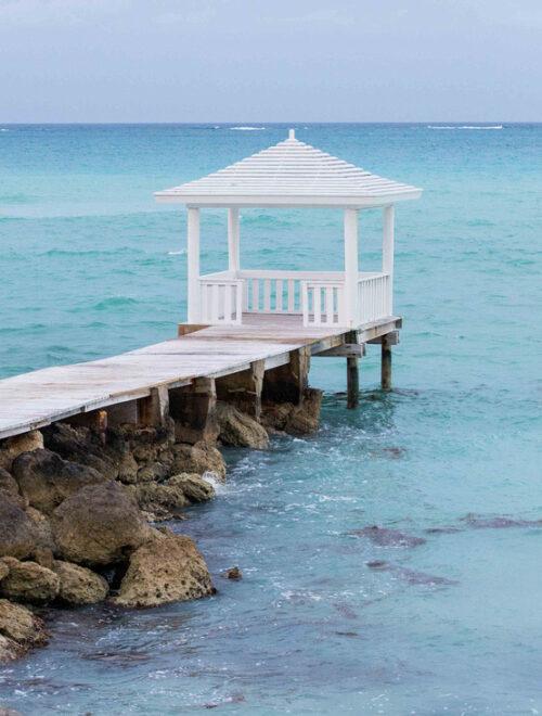 Blue-Sail-Gazebo_bahamy