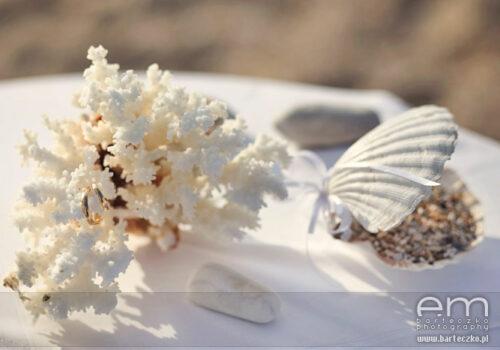 slub_karaiby_sain_lucia_rafa koralowa