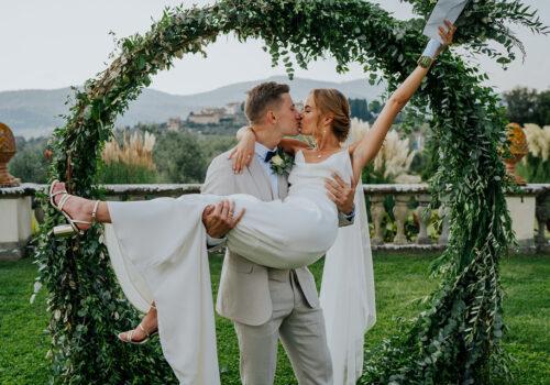 ślub-w-Toskanii