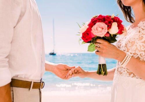 Slub_w_Grecji_na wyspie_Zakynthos_romantycznie(20)