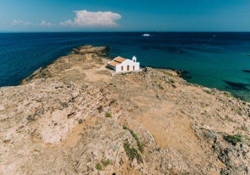 Slub_w_Grecji_na wyspie_Zakynthos_romantyczny_polwysep (14)