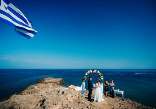 Slub_w_Grecji_na wyspie_Zakynthos_romantyczny_polwysep (15)