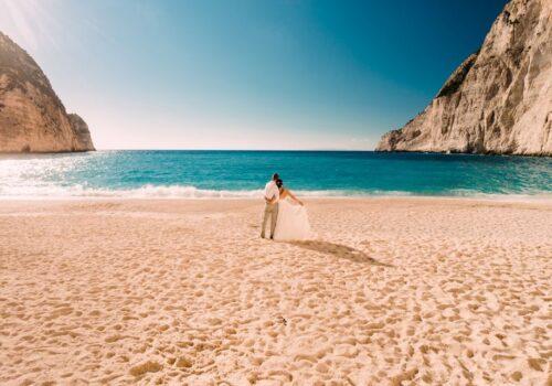 Slub_w_Grecji_na wyspie_Zakynthos_romantyczny_polwysep (7)