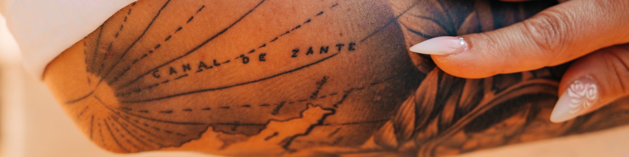 Slub_w_Grecji_na-wyspie_Zakynthos_romantyczny_tatuaż-baner