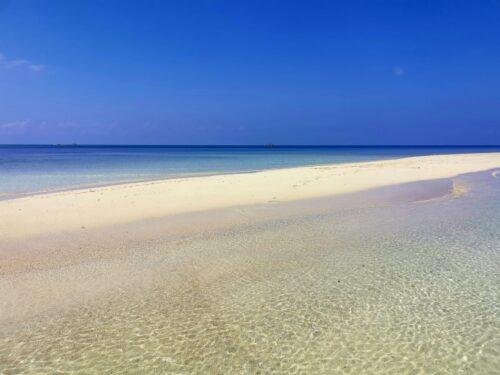 Ślub cywilny - Zanzibar 2