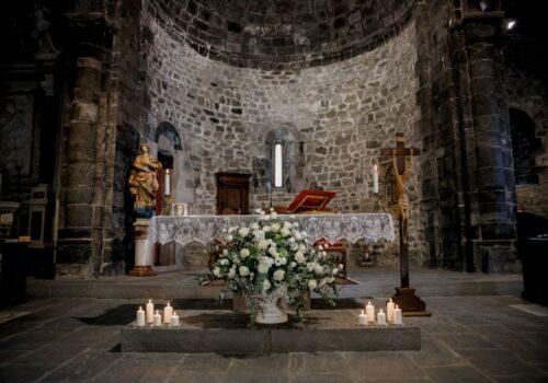 Ślub w Ligurii - Vernazza (3)