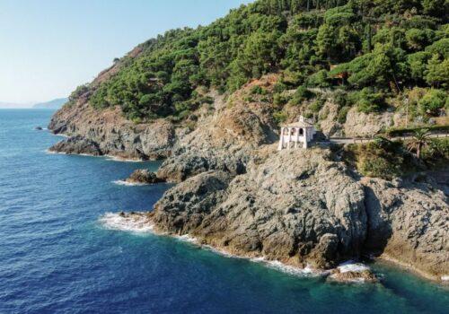 Ślub we Włoszech - Bonassola (4)