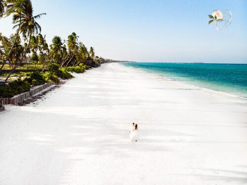 Ślub za Zanzibarze 4